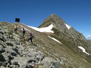 trekking1