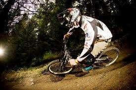 mountainbike5