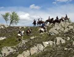horseriding5