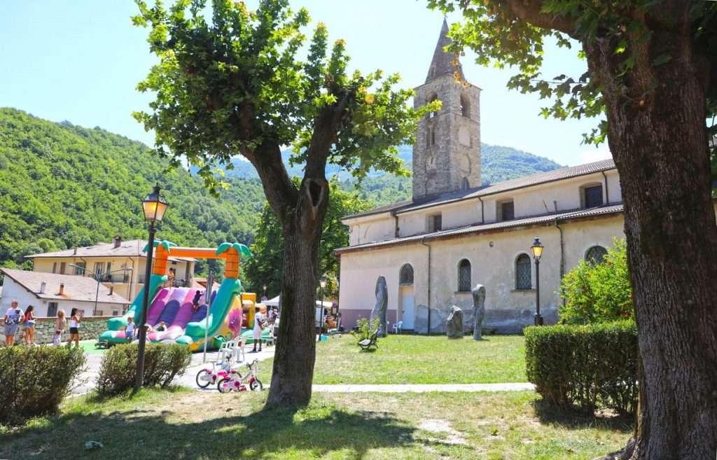 Ormea-Archivio-fotografico-ATL-del-Cuneese-1024x657